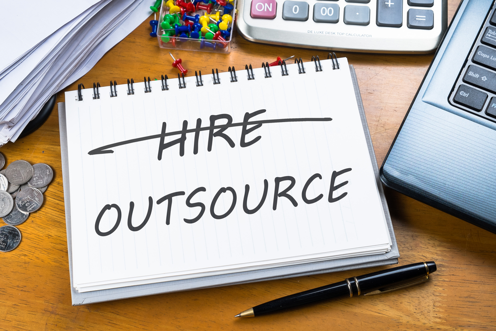 outsource coursework Join the vested team at the university of tennessee in knoxville or get instant access to vested's interactive, video-based online courseware.