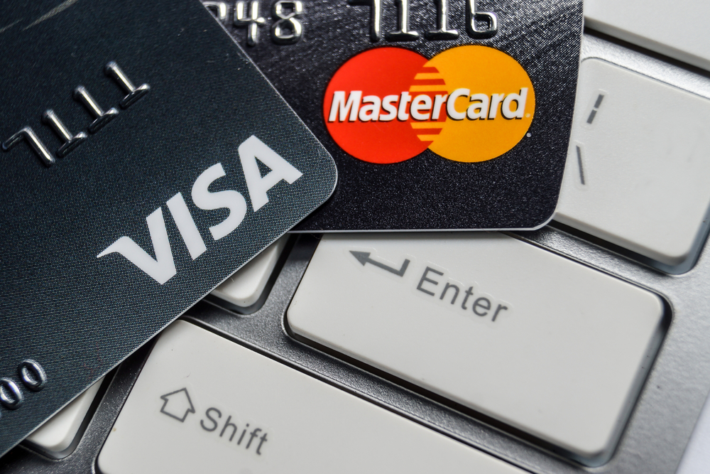 EOM_Blog_Payments