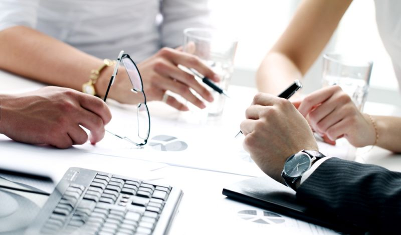 Need help with ensuring your Real Estate office is compliant?