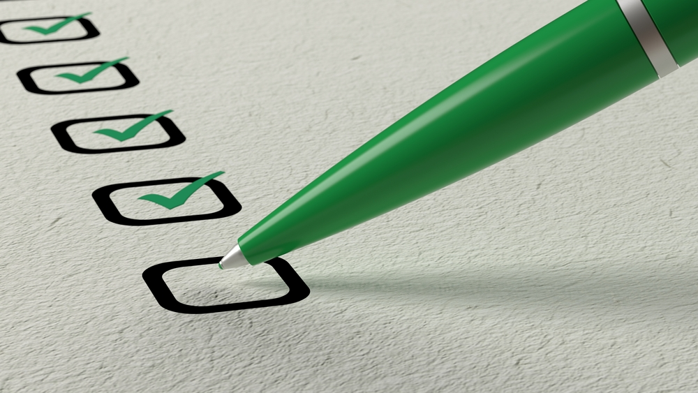 accounting software migration checklist